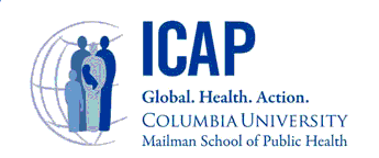 International Center for AIDS Care and Treatment Programs
