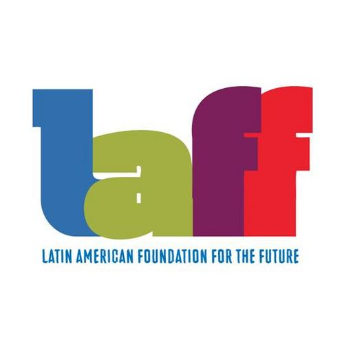 Latin American Foundation for the Future