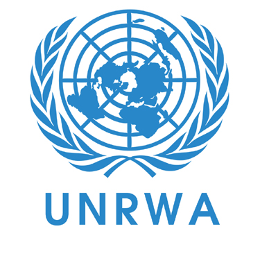 UN Relief and Works Agency for Palestine Refugees in the Near East